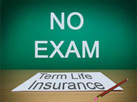 No Exam Life Insurance Quote 02