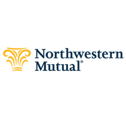 60 Northwestern Mutual Life Insurance Quote Images QuotesBae Mesmerizing Northwestern Mutual Life Insurance Quote