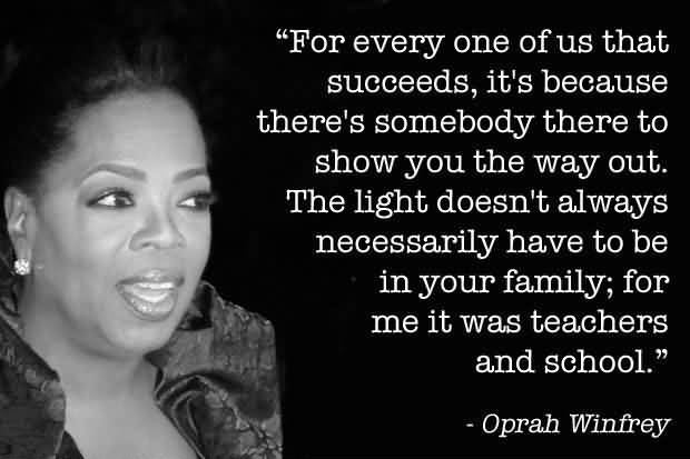 Oprah Quotes About Friendship 60 QuotesBae Amazing Oprah Quotes About Friendship