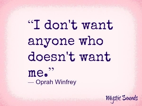 Oprah Quotes About Friendship 09