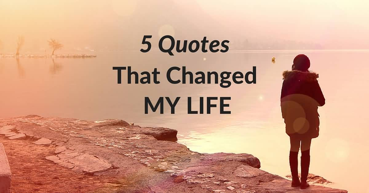 20 Peaceful Life Quotes Sayings Images & Photos