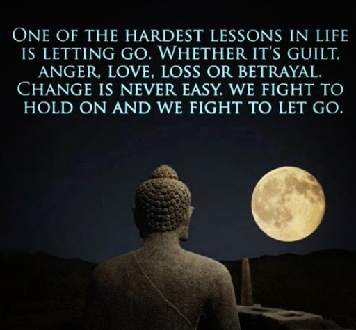 Peaceful Mind Peaceful Life Quotes 06