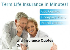 Permanent Life Insurance Quotes Online 03