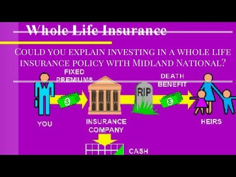 Permanent Life Insurance Quotes Online 05