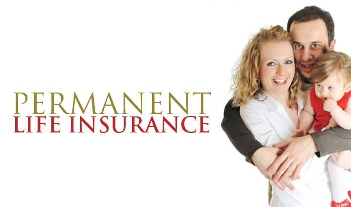 Permanent Life Insurance Quotes Online 09