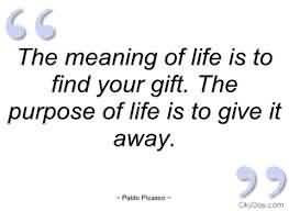 Philosophers Quotes On The Meaning Of Life 14