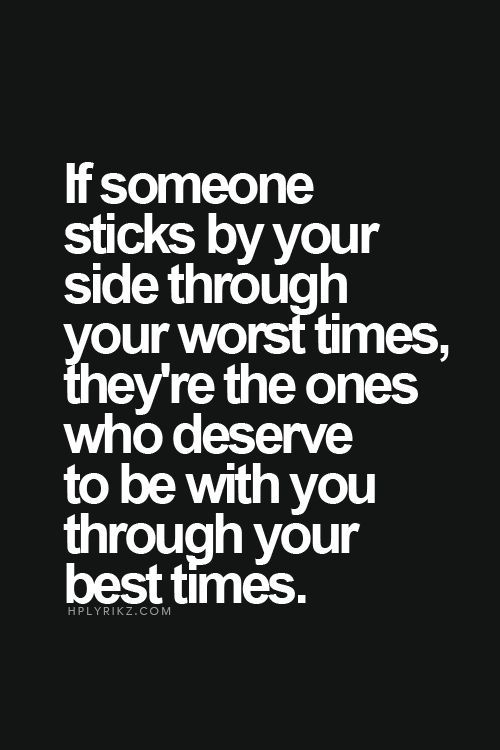Photo Quotes About Friendship 01