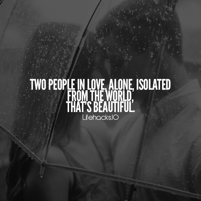 Picture Love Quotes 08