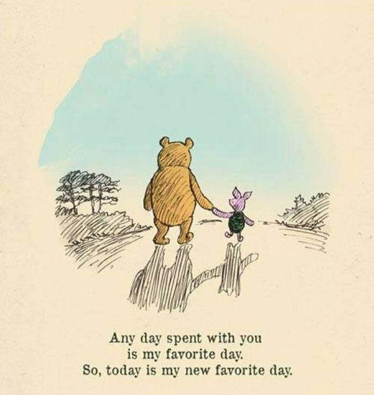 Pooh Love Quotes 04