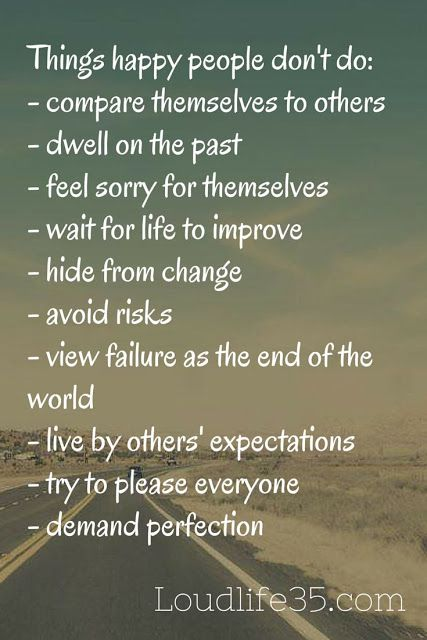 Positive Quotes About Life Getting Better 02