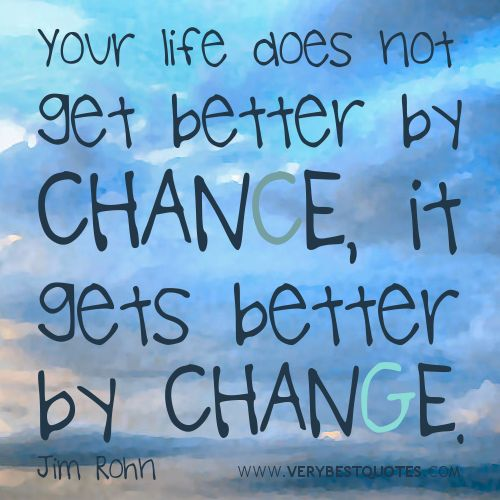 Positive Quotes About Life Getting Better 04