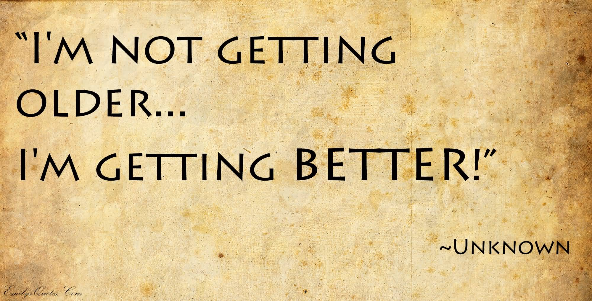 Positive Quotes About Life Getting Better 05