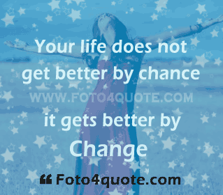 Positive Quotes About Life Getting Better 08