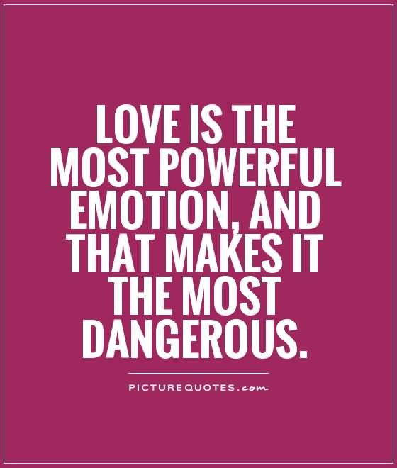 20 Cool Collection Of Quotes About Love: 20 Powerful Love Quotes And Sayings Collection