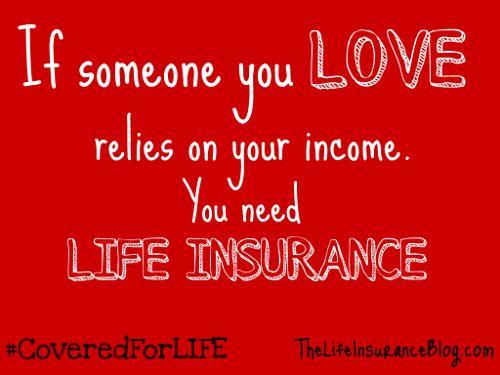 Primerica Life Insurance Quote 18