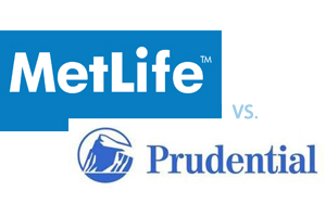 Prudential Life Insurance Quotes 06