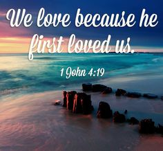 Psalm Quotes About Love 11
