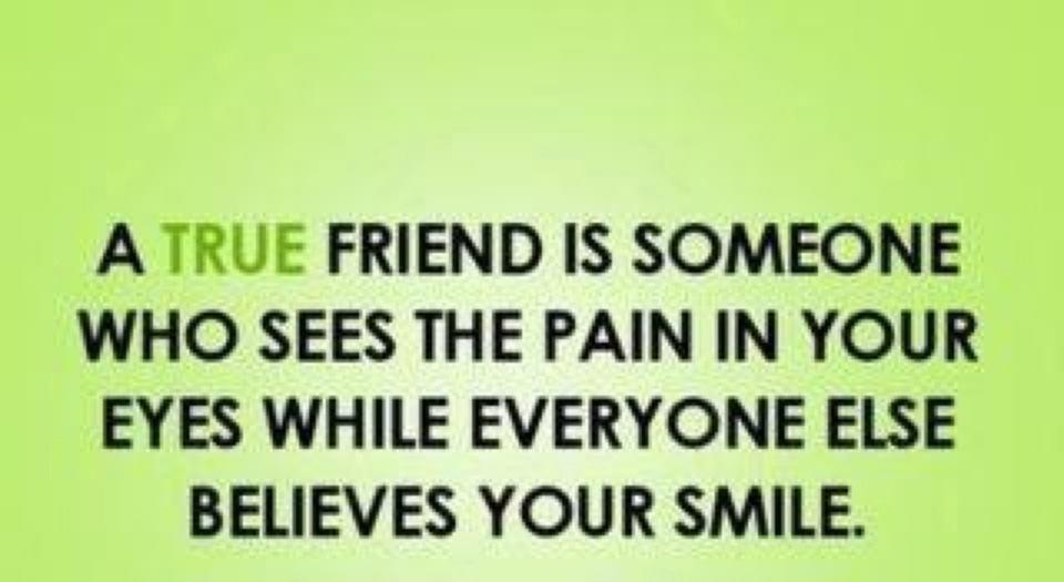 Quotable Quotes About Friendship 05
