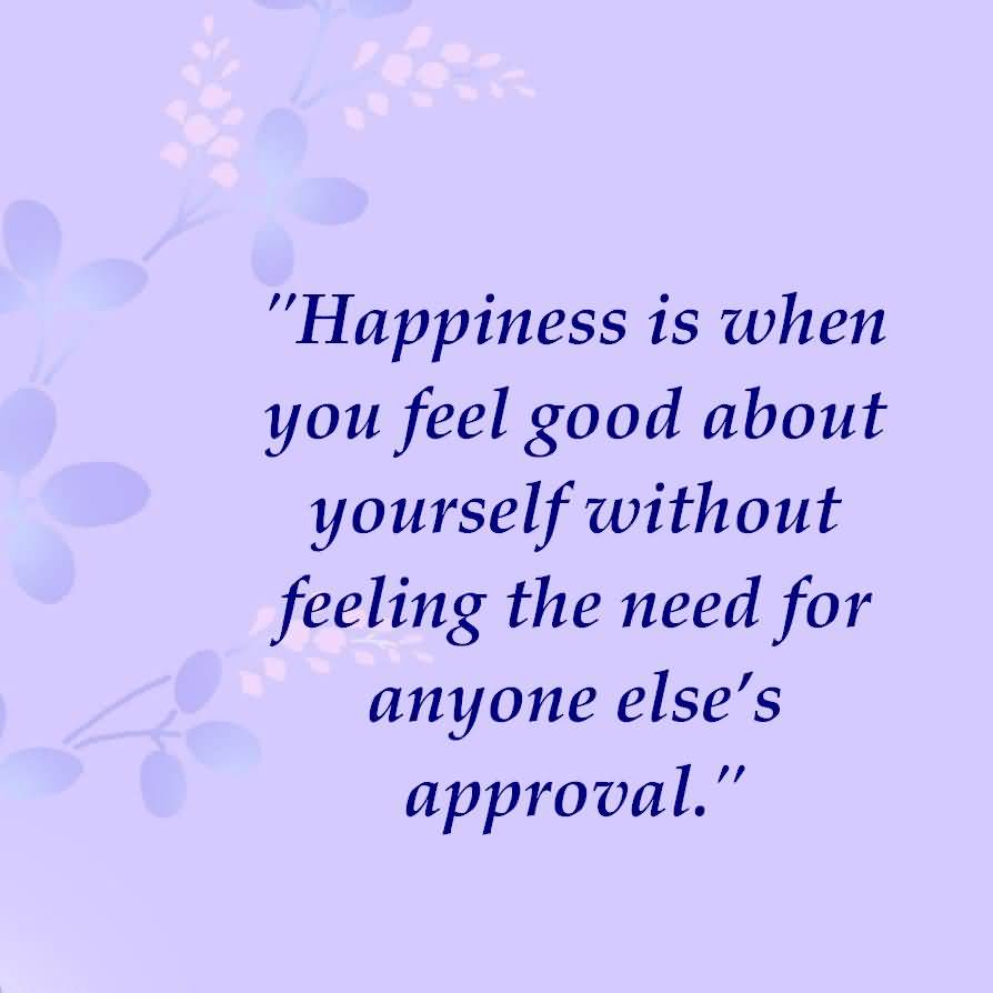 Quote About Happiness In Life 17