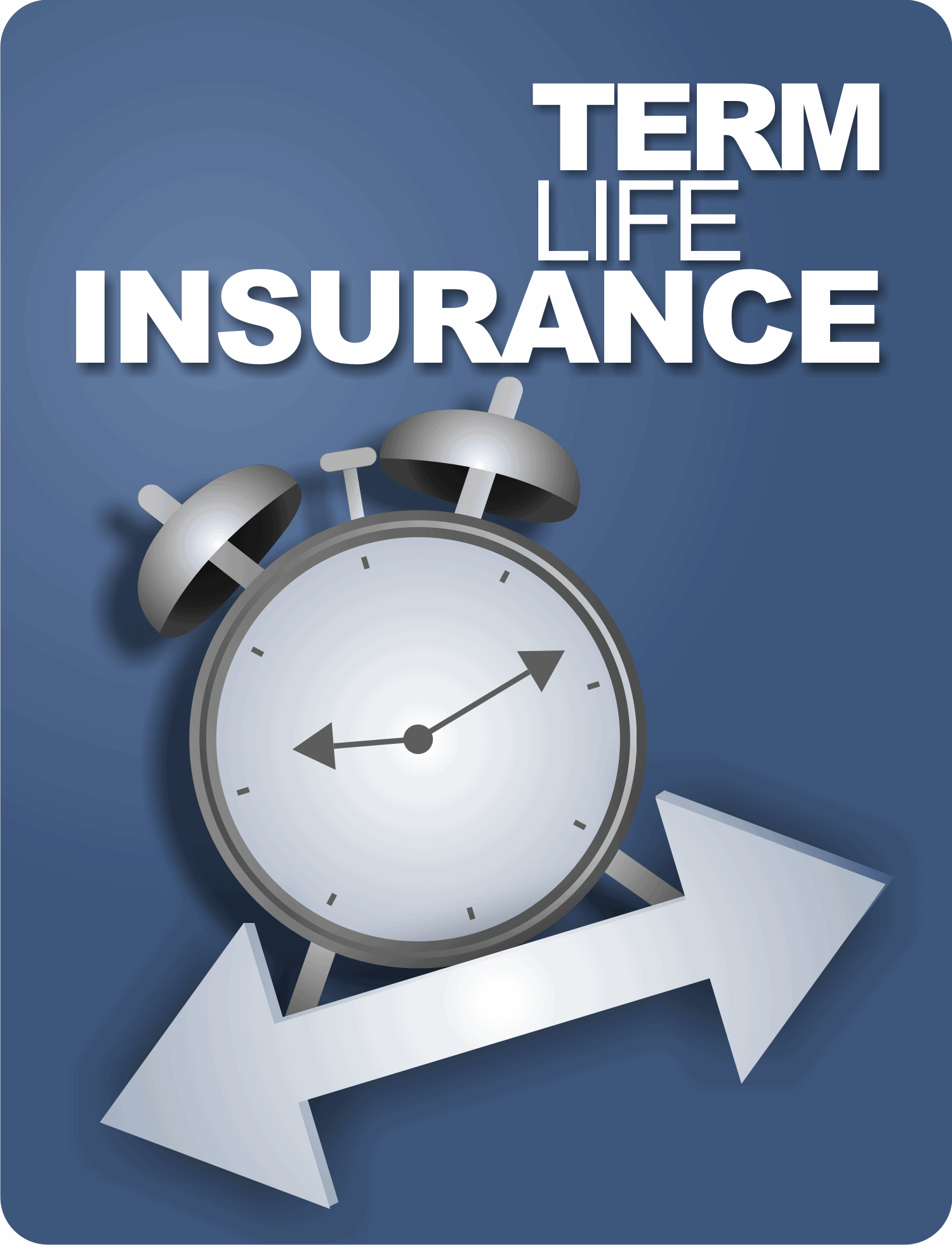 Quote For Term Life Insurance 11