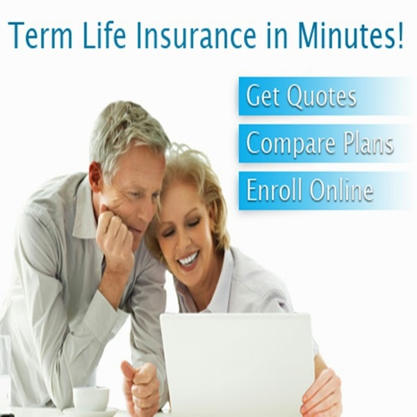 Quote For Term Life Insurance 12