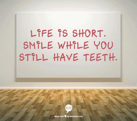 Quote Life 10