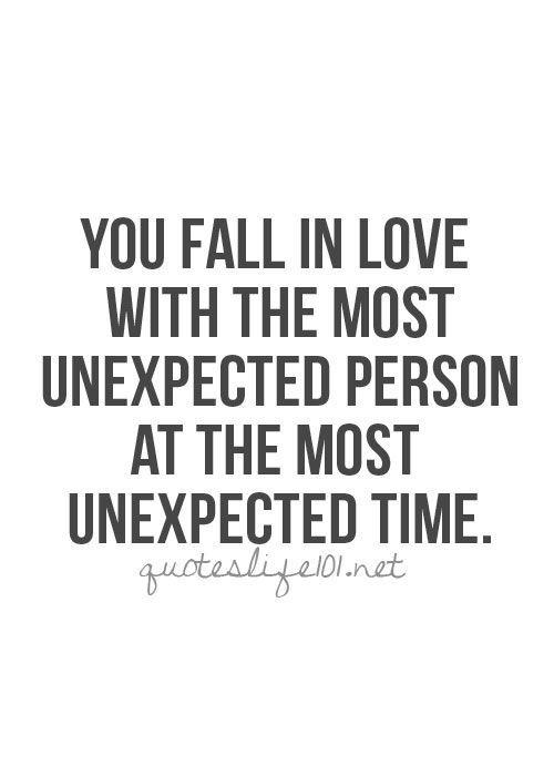 Quote Love 03