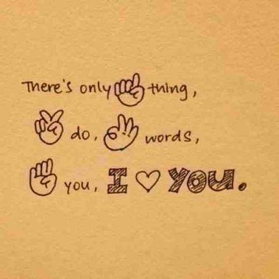 Quote Love 05