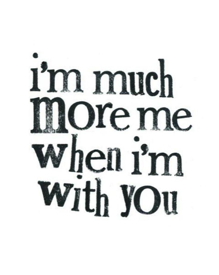 Quote Love 07