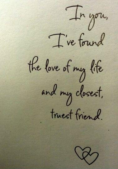 Quote Love 19