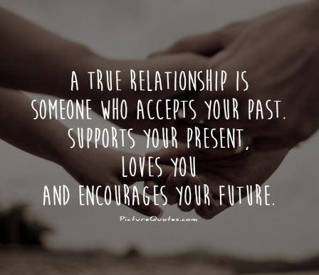 Quote Love 20