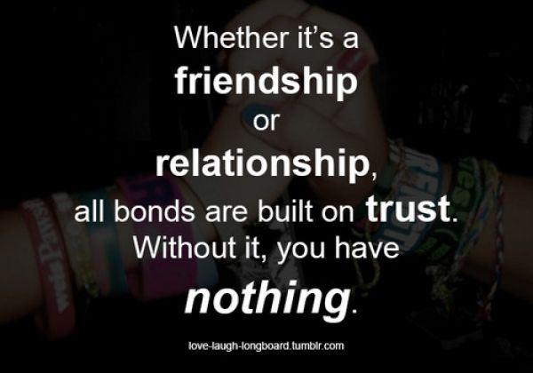 Quotes About Close Friendship Bonds 03