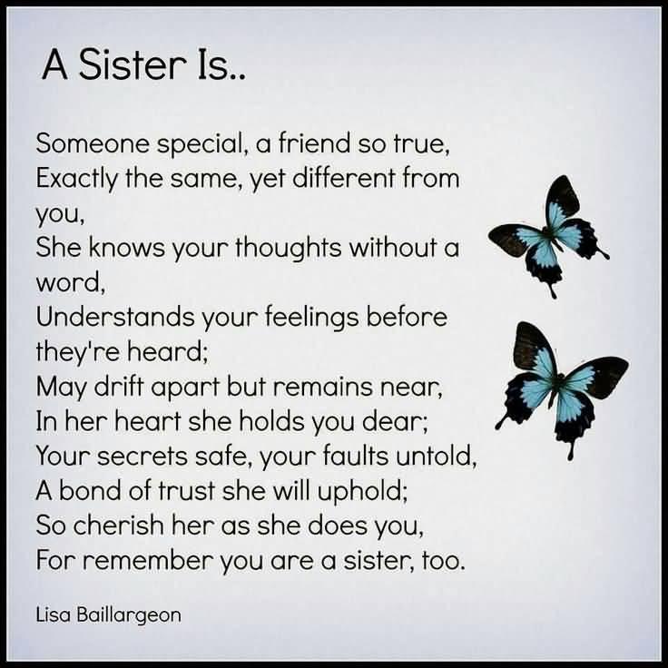 Quotes About Close Friendship Bonds 08