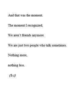 Quotes About Close Friendship Bonds 10