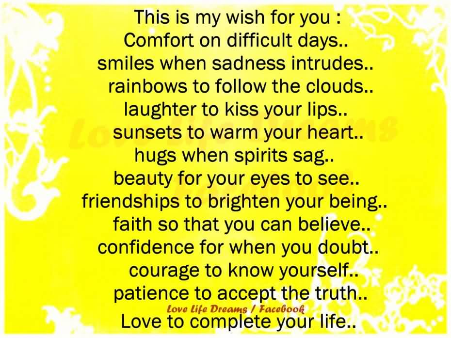 Quotes About Complicated Friendship 07