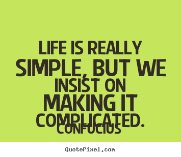 Quotes About Complicated Friendship 18