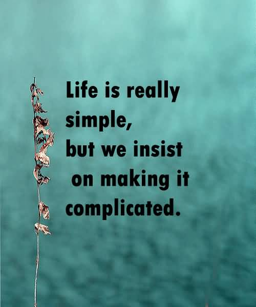 Quotes About Complicated Friendship 19