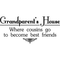 Quotes About Cousin Friendship 09