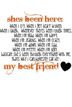 Quotes About Cousin Friendship 14