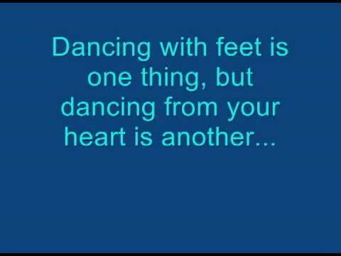 Quotes About Dance And Life 06