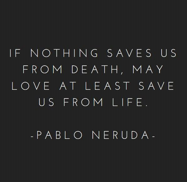 Quotes About Death And Love Entrancing Quotes About Death And Love 19  Quotesbae