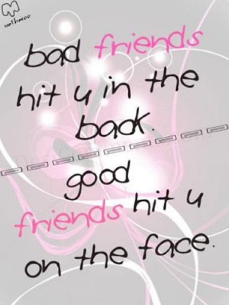 Quotes About Ending Friendships 60 QuotesBae Interesting Quotes About Ending Friendships