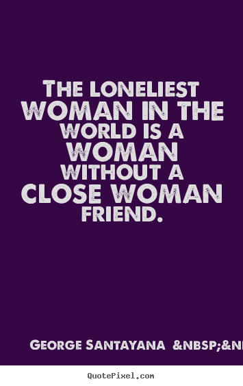 Quotes About Female Friendship 04