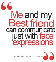 Quotes About Friendship And Laughter 04