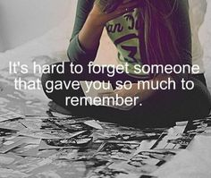Quotes About Friendship And Memories 18