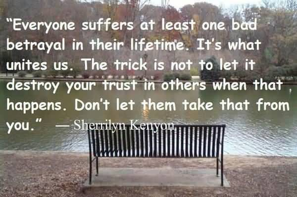 Quotes About Friendship Betrayal 01