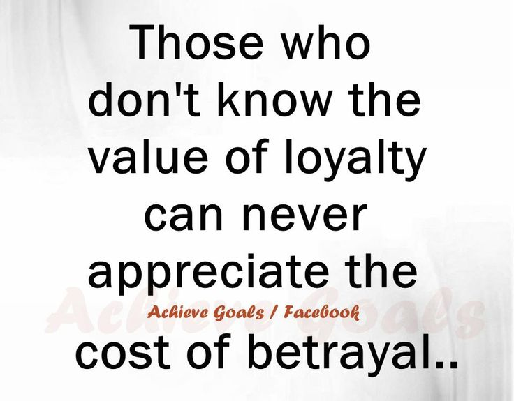 Quotes About Friendship Betrayal 60 QuotesBae Inspiration Quotes About Friendship Betrayal