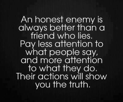 Quotes About Friendship Betrayal 13