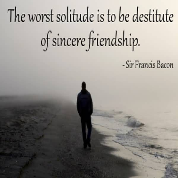 Quotes About Friendship By Famous Authors 60 QuotesBae Magnificent Quotes About Friendship By Famous Authors