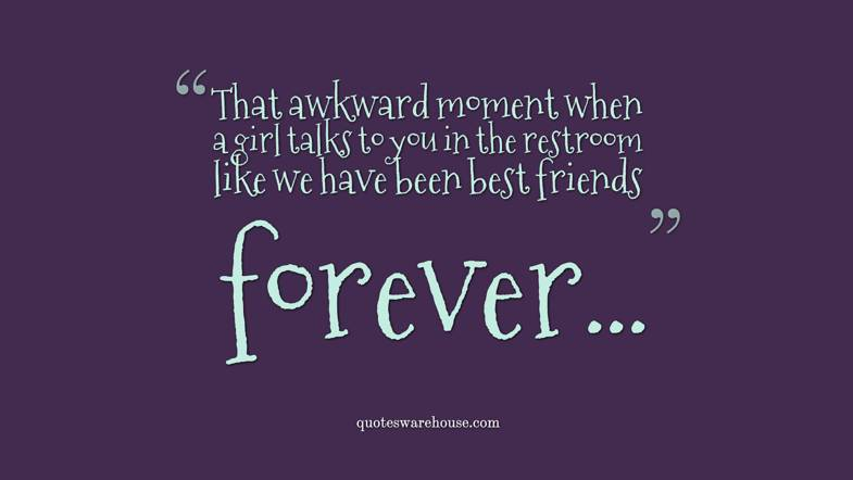 Quotes About Friendship Forever 12